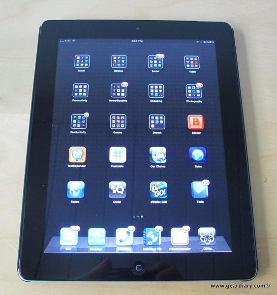 iPad Gear   iPad Gear   iPad Gear   iPad Gear
