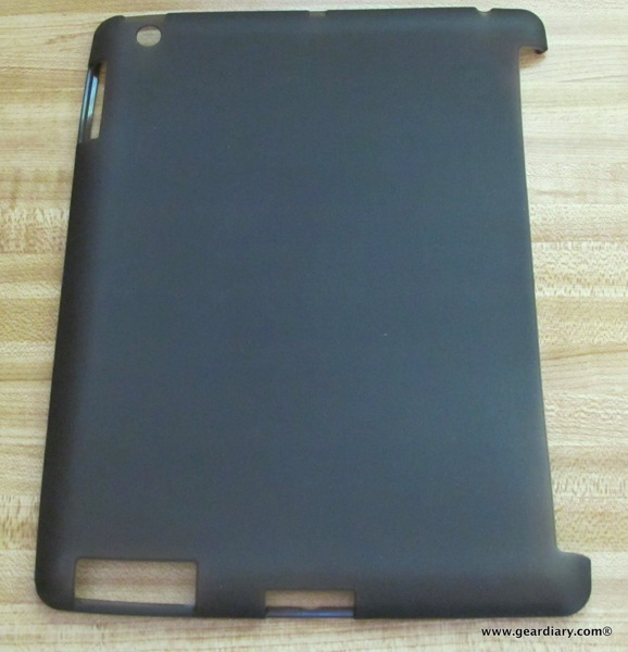 iPad Gear   iPad Gear   iPad Gear   iPad Gear   iPad Gear