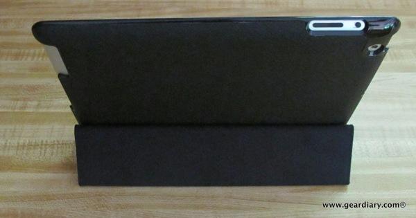 IMG 3882