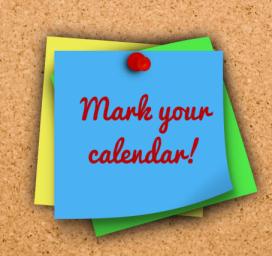 Mark-your-calendar2