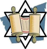 Torah & Star2