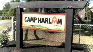 Camp Harlam